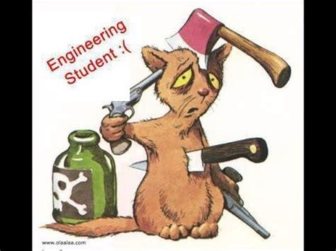 Best Resume Of Electronics and Communication Engineer Fresher